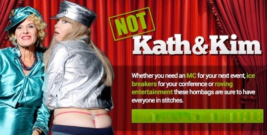 Not Kath and Kim Promo Enquiry copy 3